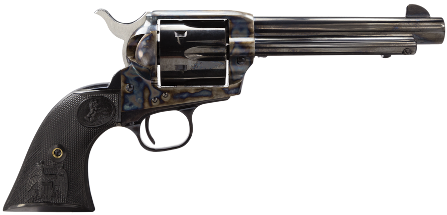 Colt saa single action army