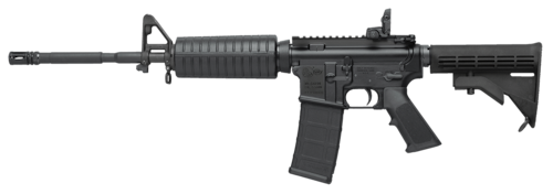 Guns for Sale - Online Dealer product image