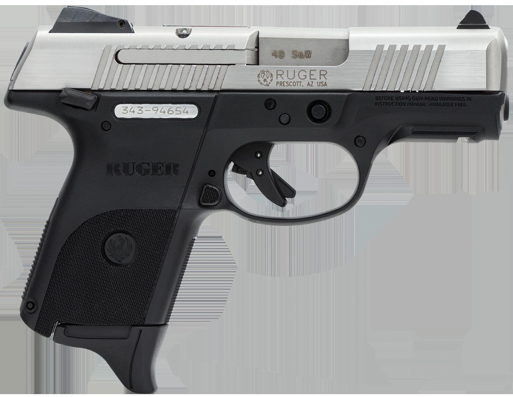 SR40C
