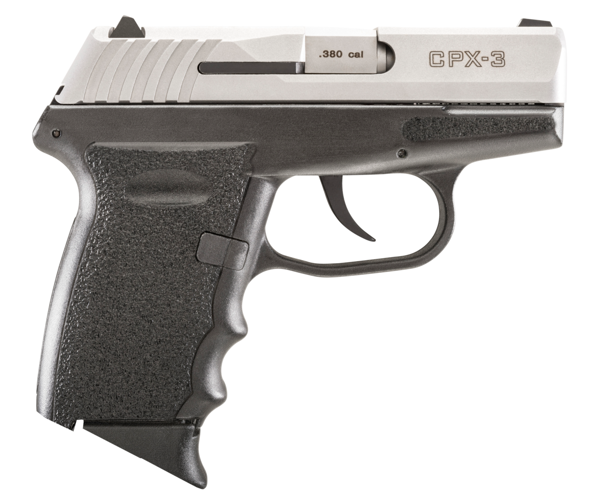 CPX-3