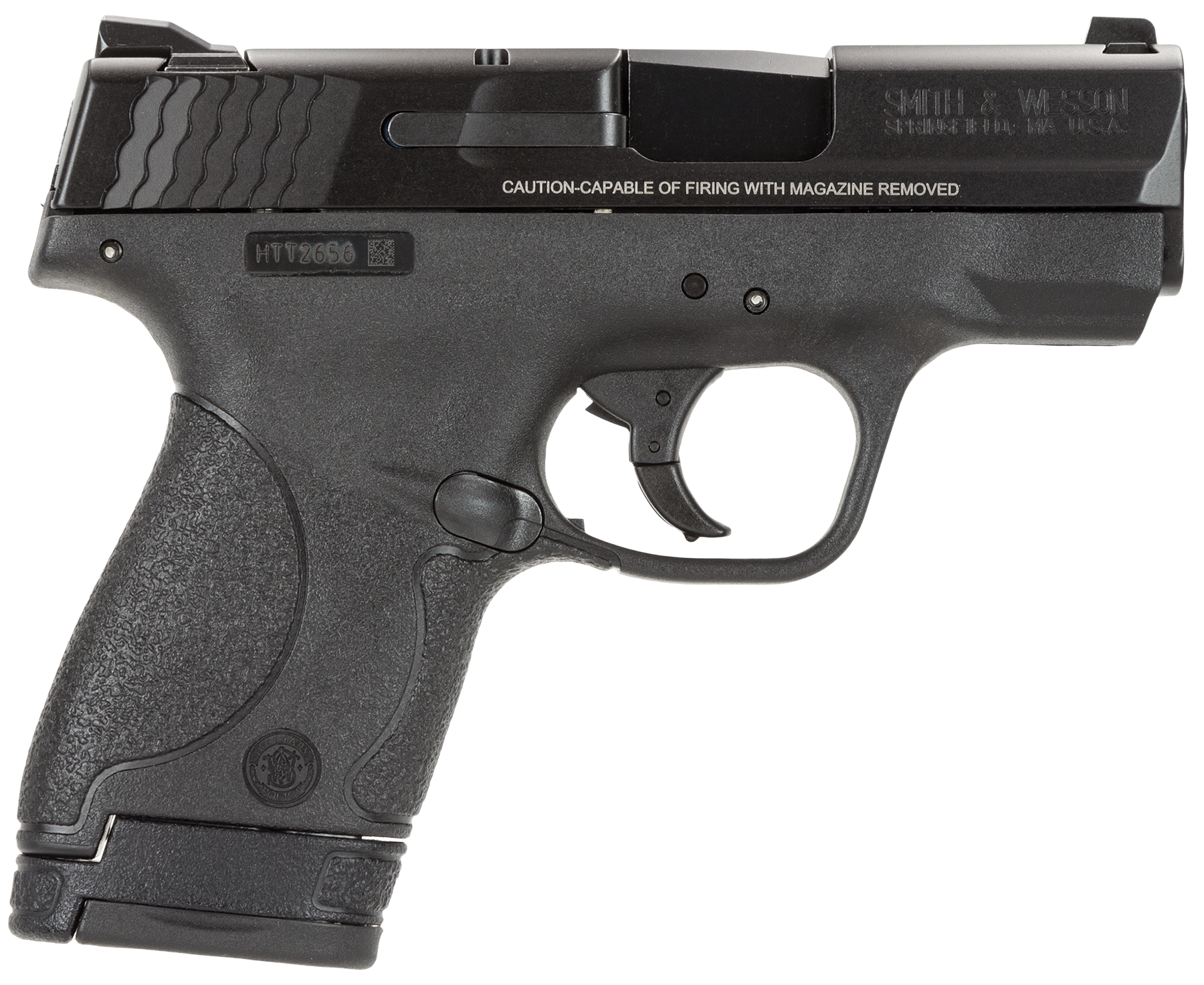 M&P9 SHIELD