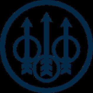 Beretta Logo Icon