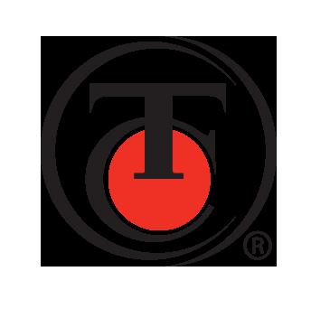 Thompson/Center Arms Logo