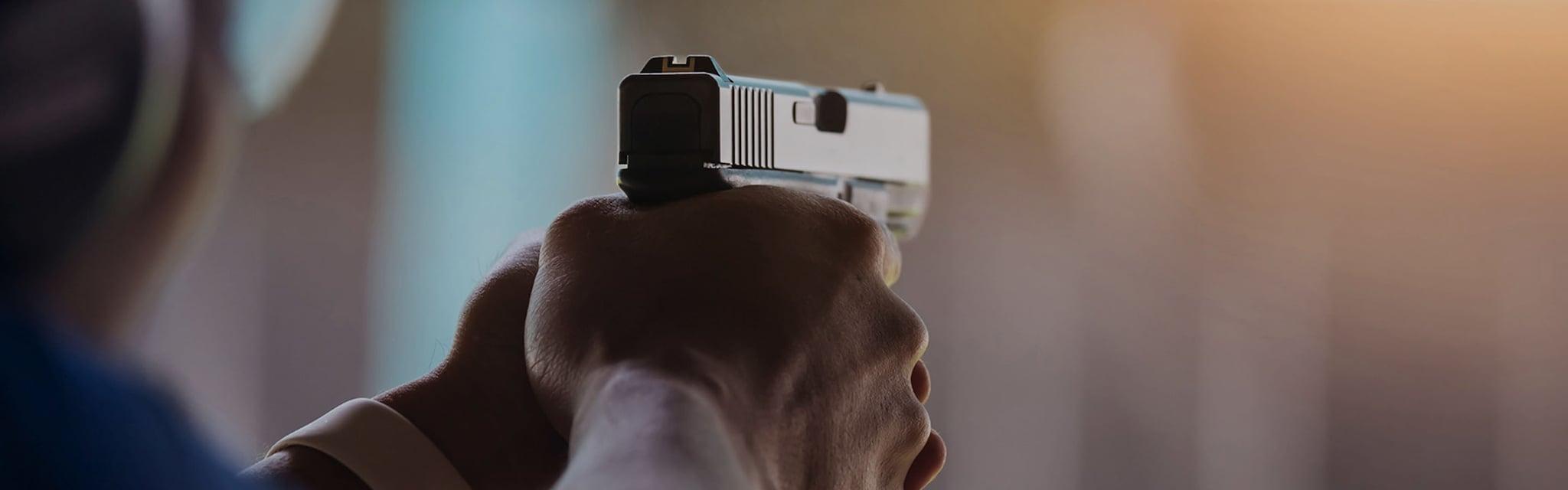 Guns.com Promise