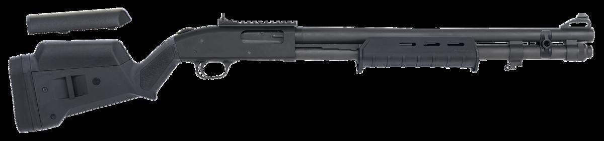 590A1 TACTICAL