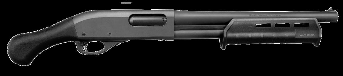 870 TAC-14