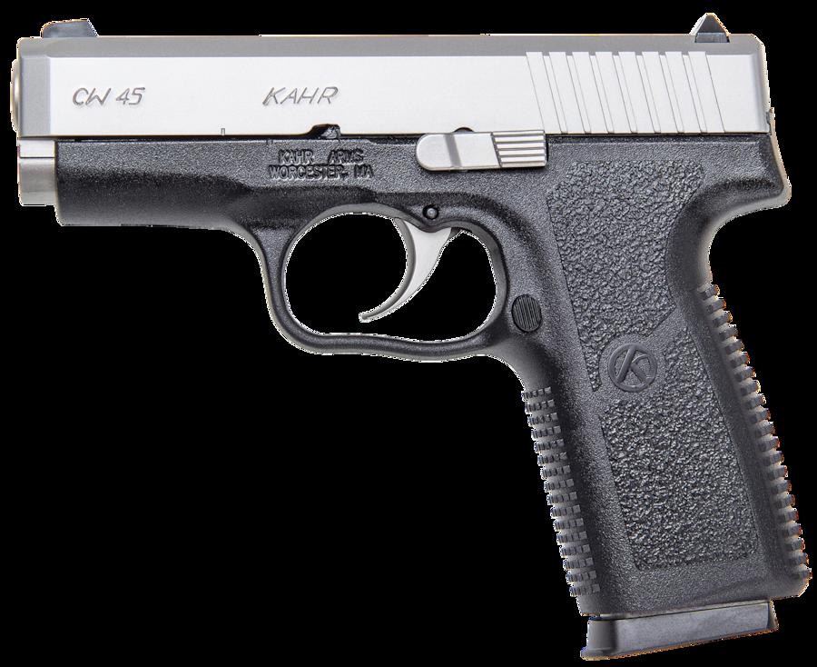 KAHR ARMS CW45