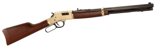 Henry Repeating Arms product image