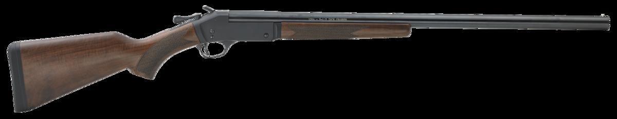 HENRY SINGLE SHOT SHOTGUN