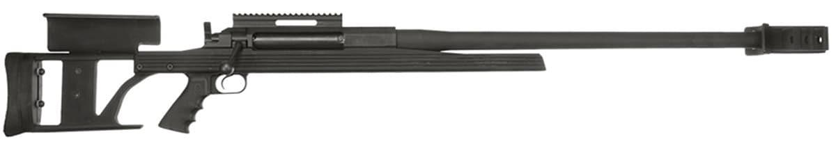 ARMALITE AR-50A1