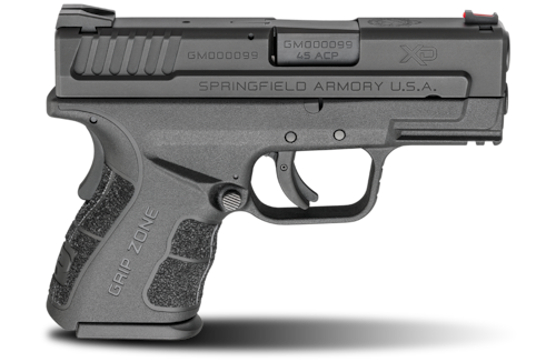 Concealed Carry product image