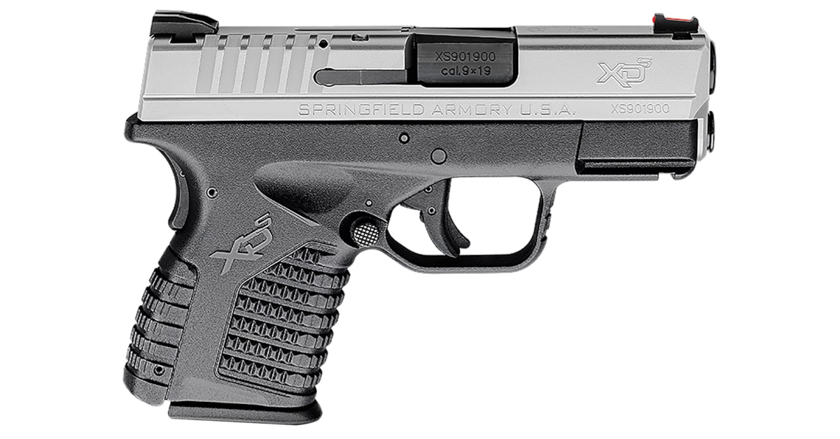 Top 3 Best Owb Holster For Glock 19 - Reviews and Top Picks