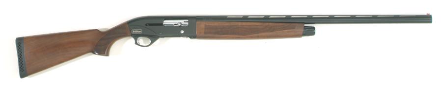 TRISTAR VIPER G2 WOOD