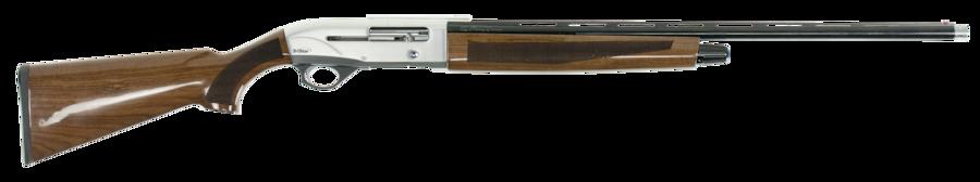 TRISTAR VIPER G2 SILVER