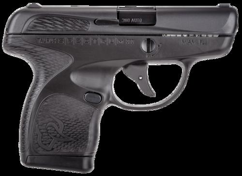 Taurus Firearms Pistols & Handguns product image