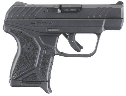 Ruger Firearms Handguns & Rifles product image