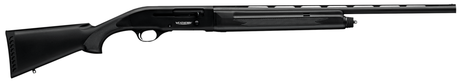 WEATHERBY SA-08 SYNTHETIC YOUTH