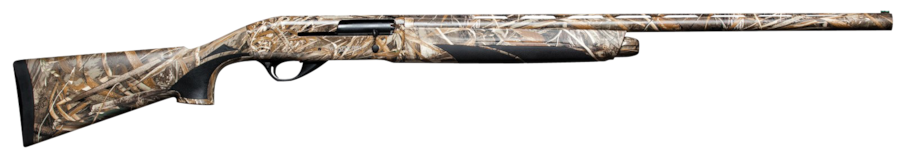 WEATHERBY ELEMENT WATERFOWL MAX-5