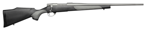 Weatherby Firearms Semi-Automatic Rifles product image