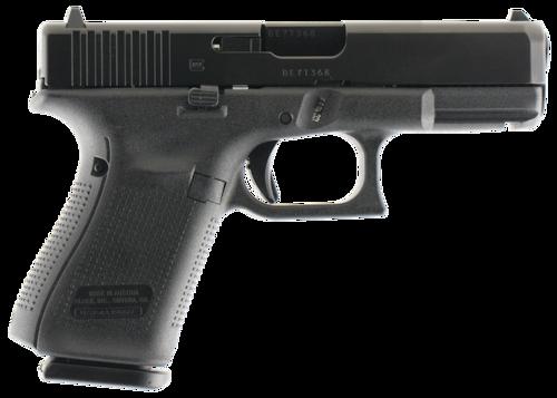 Glock Firearms Handguns, Pistols product image