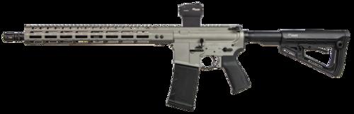 Sig Sauer Guns Handguns & Rifles product image