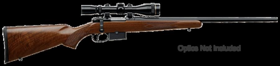 CZ 527 AMERICAN