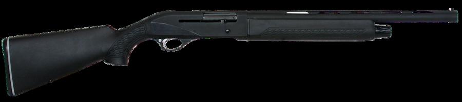 CZ 712 UTILITY G2