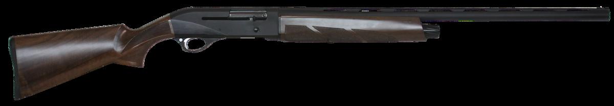 CZ 712 G2