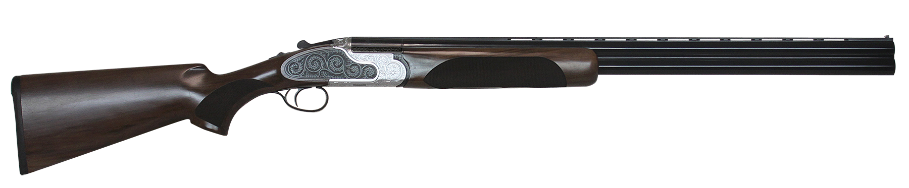 Glock G17 Gen 4 Tac Pack Best Price: $667.99 - Price