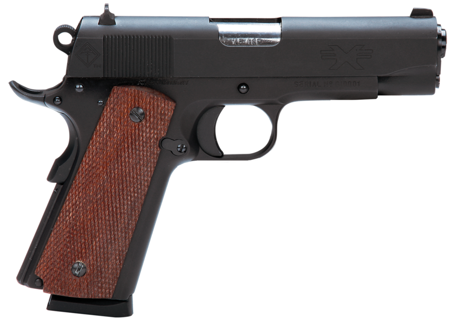 AMERICAN TACTICAL IMPORTS FIREPOWER XTREME 45ACP GI 1911