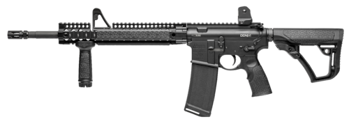 Home Defense product image