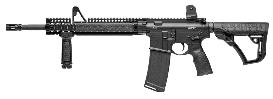 Daniel Defense product image
