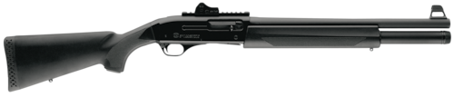 FN America product image
