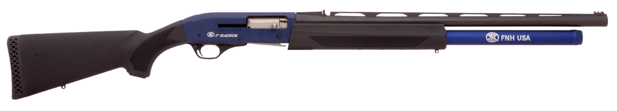 FN AMERICA SLP COMPETITION