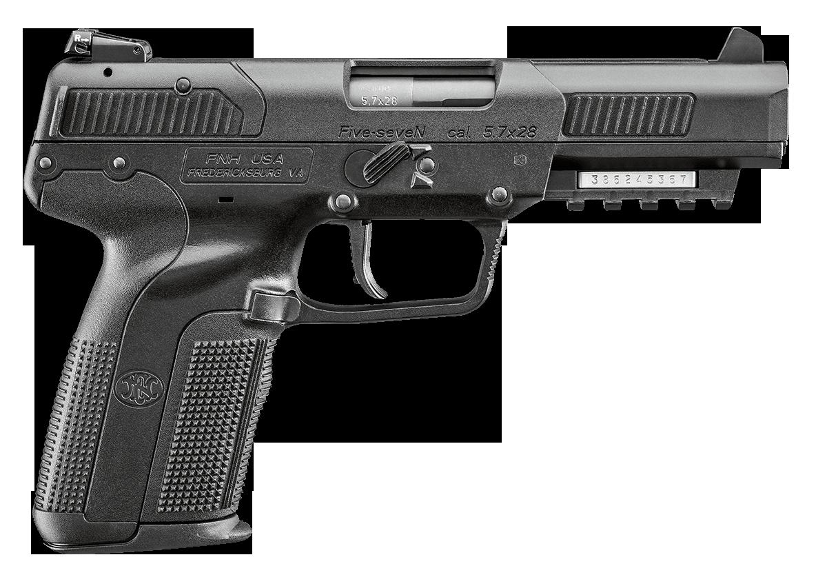 FN AMERICA FIVE-SEVEN MK II