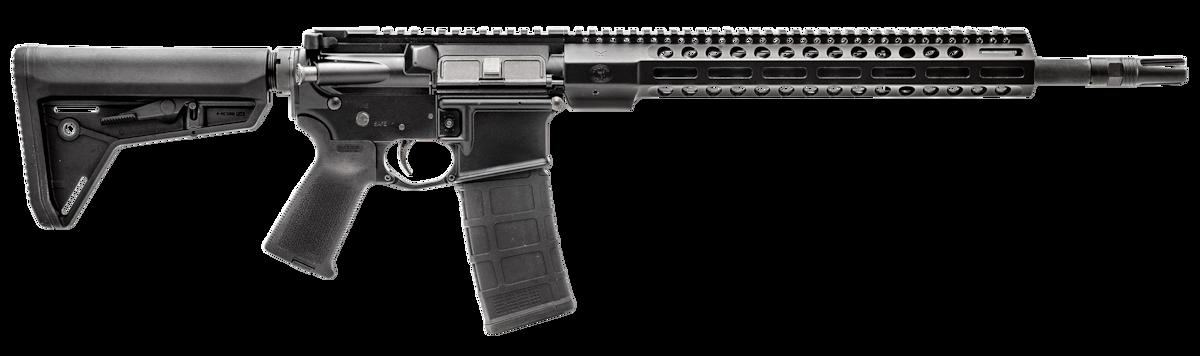 FN AMERICA FN-15 TACTICAL II