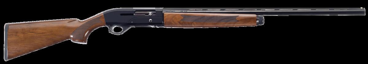 MOSSBERG SA-20 ALL PURPOSE FIELD