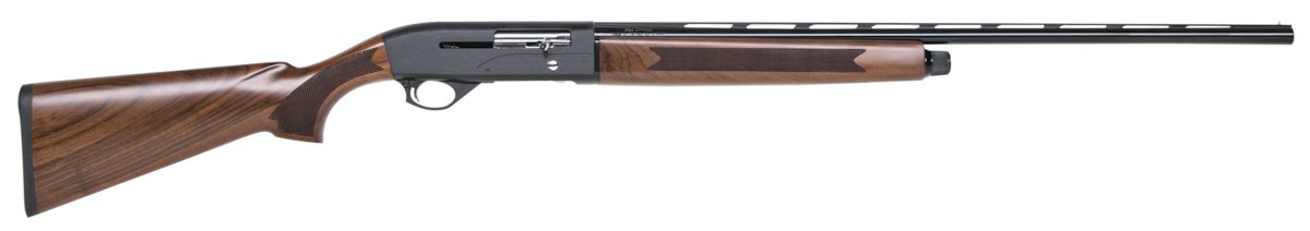 MOSSBERG SA-28 ALL PURPOSE FIELD