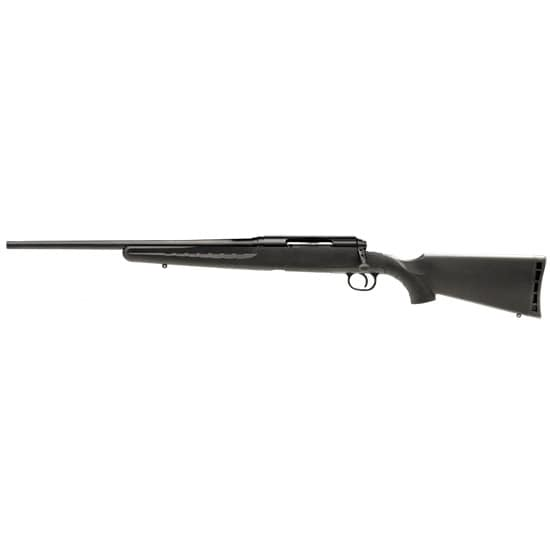 SAVAGE ARMS AXIS LH