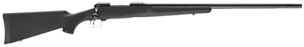 SAVAGE ARMS 12 FCV
