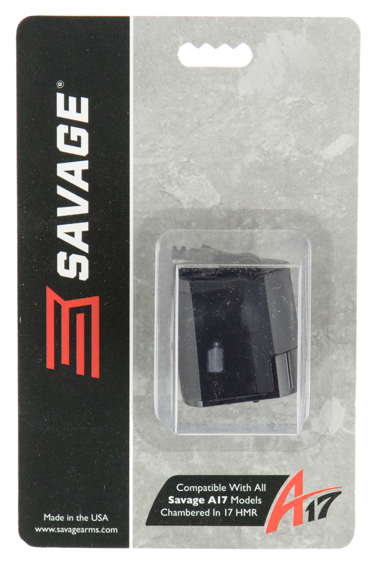 SAVAGE A17