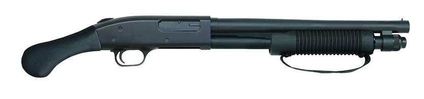 Guns    New   Used Guns for Sale. Handguns f524ba1d37