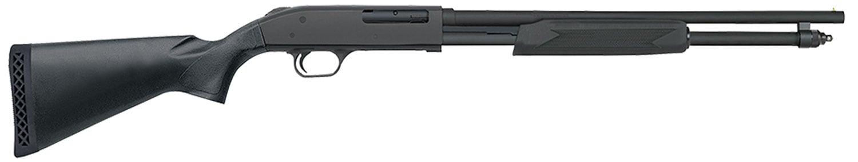 MOSSBERG 590
