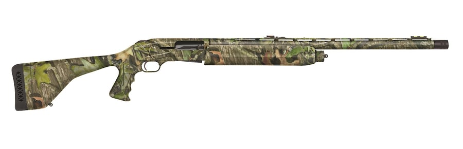 MOSSBERG 930 TURKEY