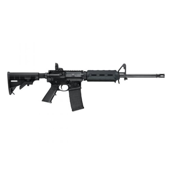 SMITH & WESSON M&P15 SPORT II M-LOK