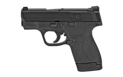 SMITH & WESSON SHIELD M2.0