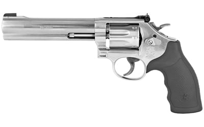 SMITH & WESSON 648