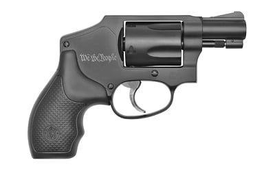 SMITH & WESSON 442