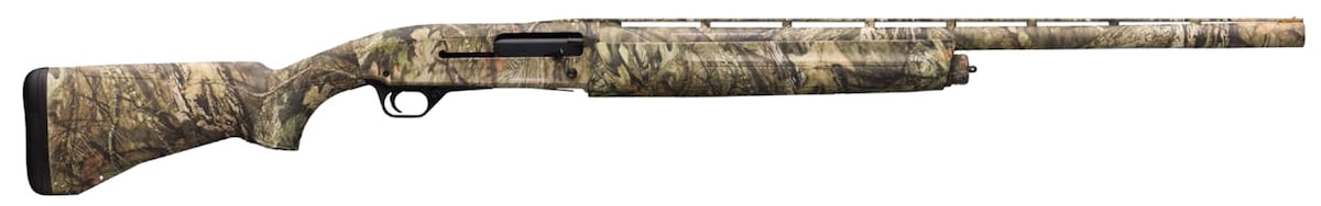 BROWNING GOLD LIGHT