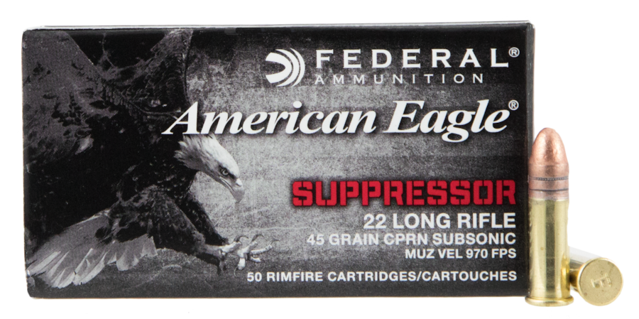 FEDERAL AMERICAN EAGLE AMERICAN EAGLE